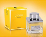 Cygnus Pour Femme (Ladies 100ml EDP) Sterling - Flavia | 24hours.pk