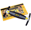 Abs Advanced Full Body Workout System Home Gym | 24hours.pk