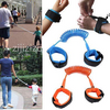 Pack of 2 Baby Child Anti Lost Wrist Strap | 24HOURS.PK