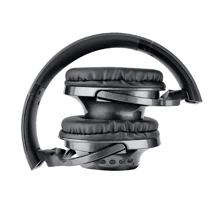 SPACE Aviator Wireless On-Ear Headphones AV-620
