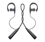 SPACE Move Wireless Neckband Earphones MV-692