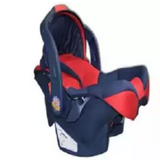 Baby Carrier Carry Cot | 24HOURS.PK