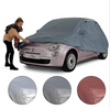 Waterproof & Dustproof Car Cover for Small Cars (004) | 24HOURS.PK