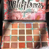 YACHAN Wild Flower Shine Y Mate Eyeshadow | Oshi.pk