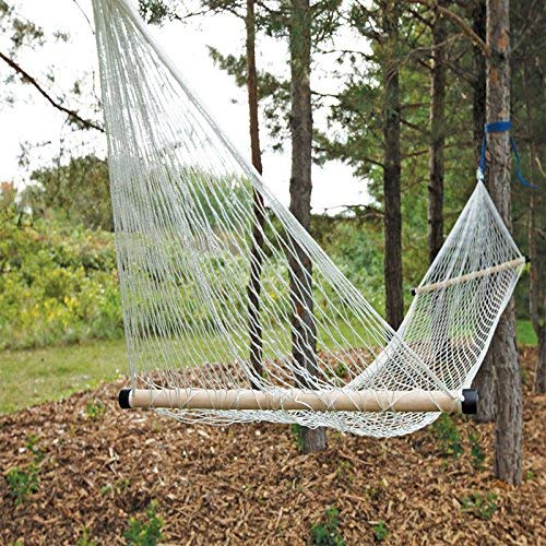 Coghlan's Compact Hammock 0115 | 24hours.pk