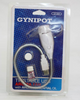 Gynipot Twistable Usb Fan | 24HOURS.PK