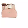 Recommended Naked 3 Make up Brush Set For Women
