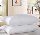 Dream 2 Pcs Fiber bed Pillows | 24hours.pk