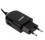 FASTER FC-34 Safe & Speed Mobile Charger 2.1A