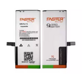 FASTER G2 Series Long Lasting Battery For iPHONE 7G 1960 mAh
