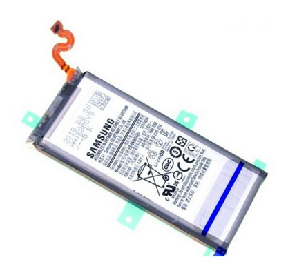 Original Samsung Galaxy NOTE 9 Battery