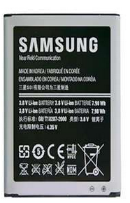 Samsung Galaxy S3 Battery Original