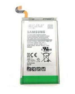 Samsung Galaxy S8 Plus Battery For Samsung S8+