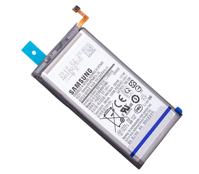 Samsung Galaxy S10 Battery