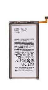 Samsung Galaxy S10 Plus (SM-G975F) Battery EB-BG975ABU 4100mAh GH82-18827A