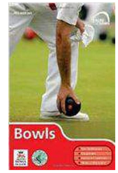 Bowls Know the Game (PB) By: English Bowling Association