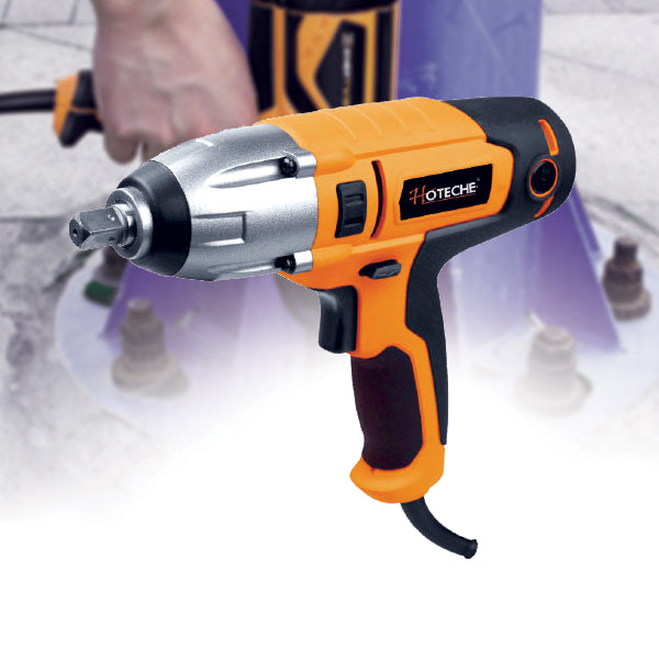 Hoteche Impact Wrench P802009 | 24hours.pk