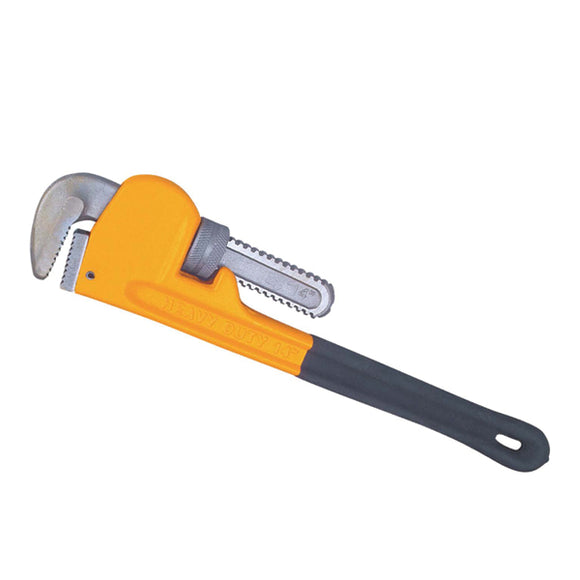 Pipe Wrench 12''300mm 150103 | 24hours.pk