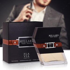 Flavia Millard Perfume For Men | 24hours.pk