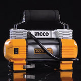 Auto air compressor AAC2508 | 24HOURS.PK