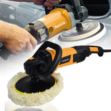 Hoteche Polisher P801601 | 24hours.pk