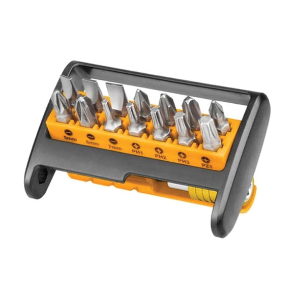 Ingco 15pcs Screwdriver Bits AKSD0151 | 24hours.pk