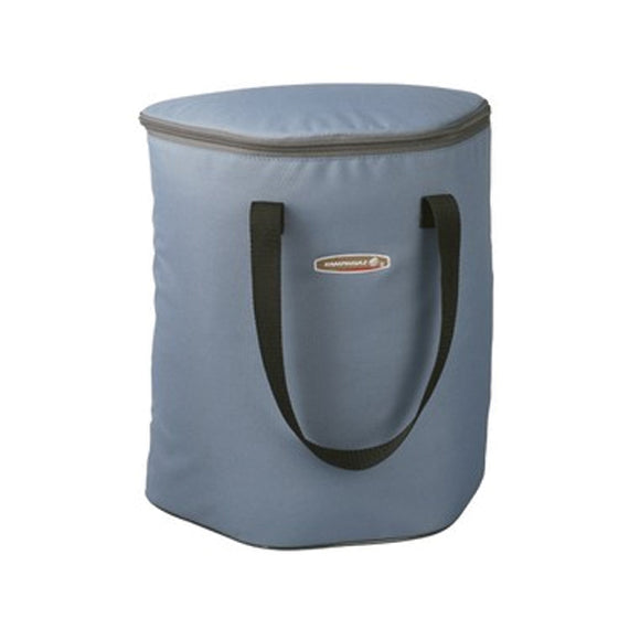 Campingaz Basic Cooler 15l Light Blue | 24HOURS.PK
