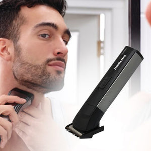 ZN1512 Dingling Hair and beard RF-612 0222 | 24hours.pk