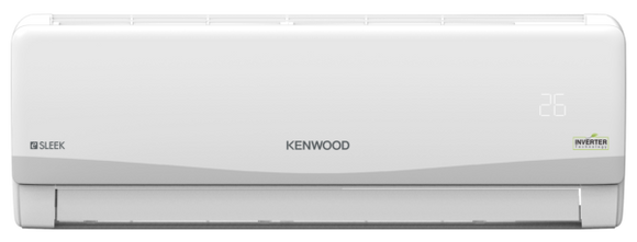 Kenwood 1Ton H&C Inverter KES-1230S.(0NLY FOR KARACHI)