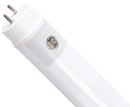 GE LED Tube Rod 2FT 865 - 8W.(ONLY FOR KARACHI)