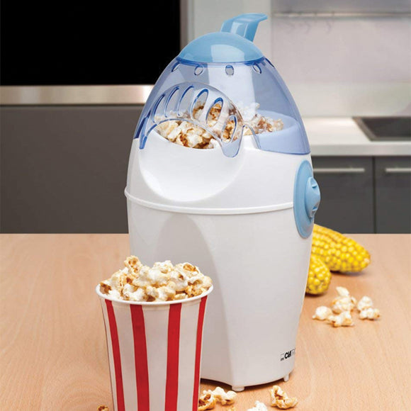 Popcorn Maker PM 2658 (Random shape) | 24HOURS.PK