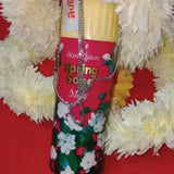 Spring Song Mali Skin Lotion 115 ML