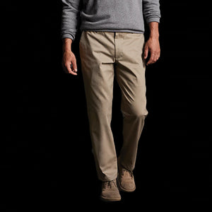 New Latest Dress Pant For Mens Light Light Brown | 24hours.pk
