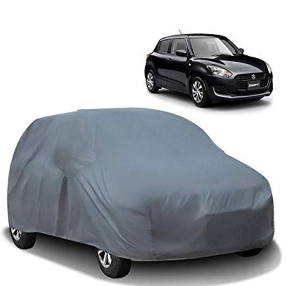 Water & Dust Proof Car Cover for Swift Cars | 24HOURS.PK