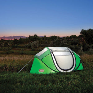 Coleman Fastpitch Galiano 2 Tent 2000024837 | 24hours.pk