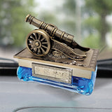 G TYPE Car Perfume Air Freshener 60 ml Blue | 24HOURS.PK