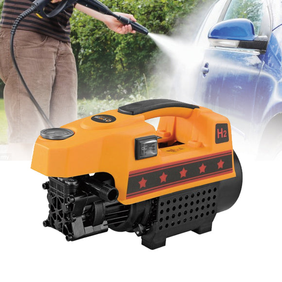 Coofix Car Washer CF-CW001 (Only For Karachi) | 24hours.pk