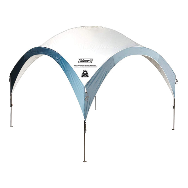 Coleman Fast Pitch Shelter XL 2000032026 | 24hours.pk