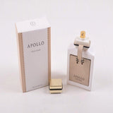 Flavia Apollo Pour Femme For Her EDP 100 ml | 24hours.pk