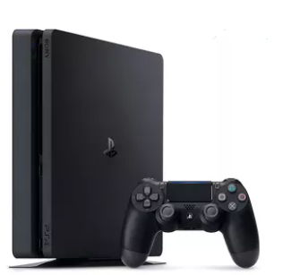 Sony PlayStation 4 Slim - 500GB Console
