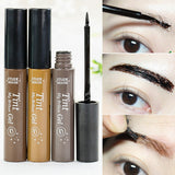 Pack of 3 - Tint My Brows Gel Tattoo | 24hours.pk