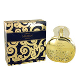 Armaf Marjan Gold Perfume For Womens | 24hours.pk