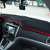 Car Dashboard Covers Available for 34 Cars | 24HOURS.PK