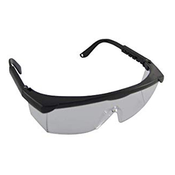 Hoteche Safety Glasses 435101 | 24HOURS.PK