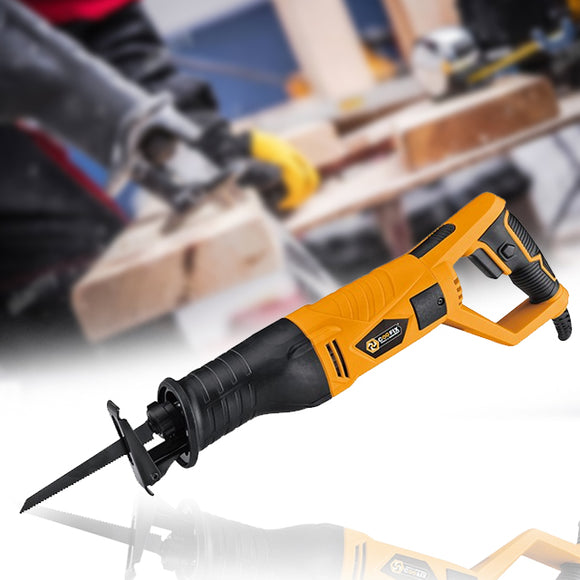 Coofix Reciprocating Saw CF-RS001 | 24hours.pk