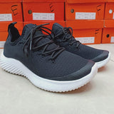 Black Sneakers For Mens | 24HOURS.PK