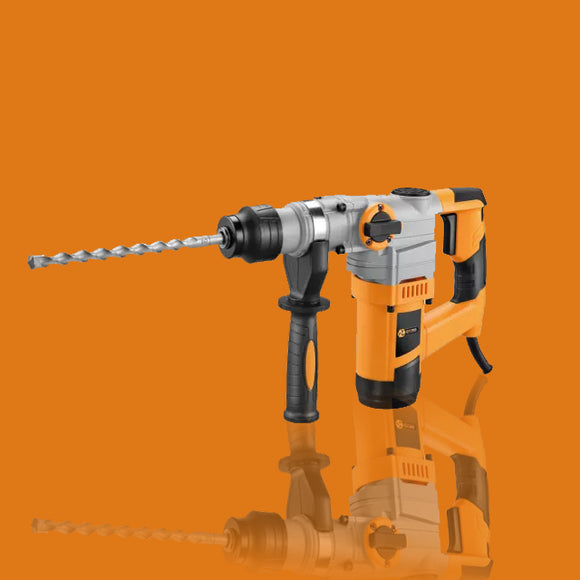 Coofix Rotary Hammer Three Functions CF-RH007 | 24hours.pk