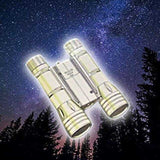 LED Laser Telescope | 24hours.pk
