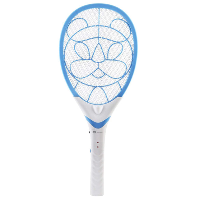 Mosquito Bat DP 814-B Electronic Rechargeable | 24hours.pk