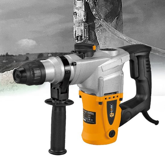 Coofix Rotary Hammer CF-RH003 | 24hours.pk